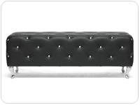 Living Room Furniture | Affordable Modern Design | Baxton Studio