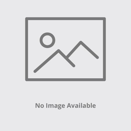 Baxton Studio Wholesale Dining Chairs Wholesale Dining Room Furniture Baxton Studio Furniture
