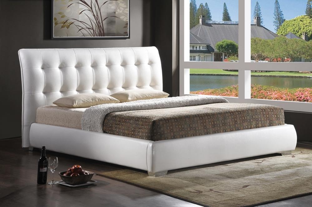 cheap leather sofas sale glasgow