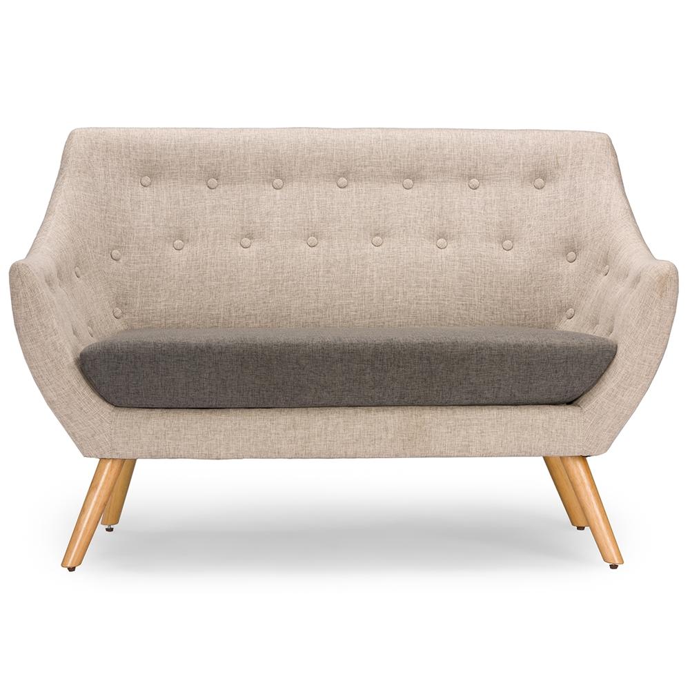 Baxton Studio | Wholesale Sofas & Loveseats | Wholesale Living Room ...