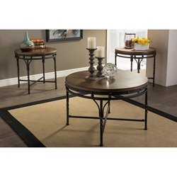 Coffee sofa end tables living room furniture for Cheap modern furniture austin