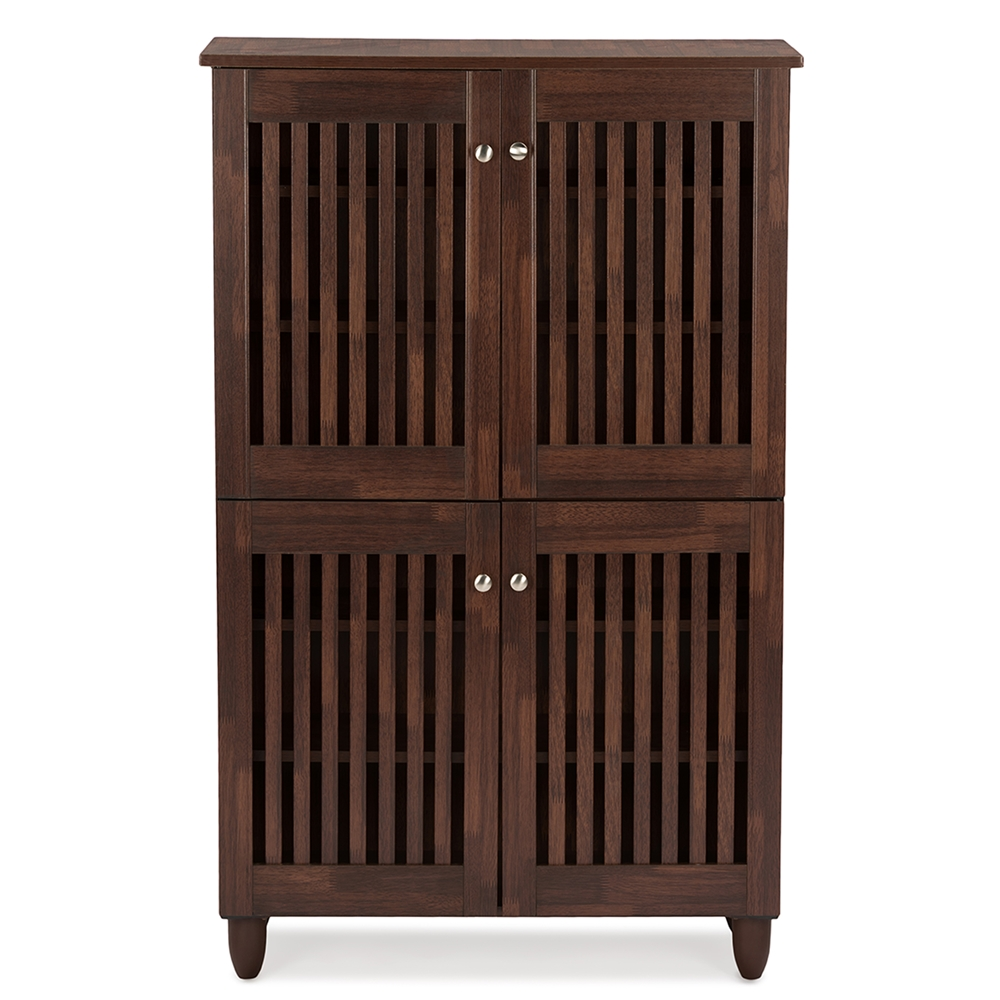 Tall Living Room Cabinets Baxton Stuido Wholesale Living Room Furniture Wholesale Shoe