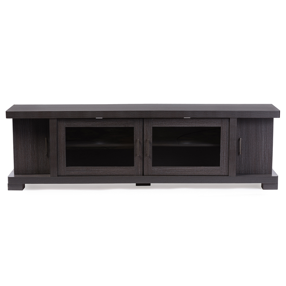 Baxton Stuido Wholesale Entertainment Centers Wholesale Tv Stands