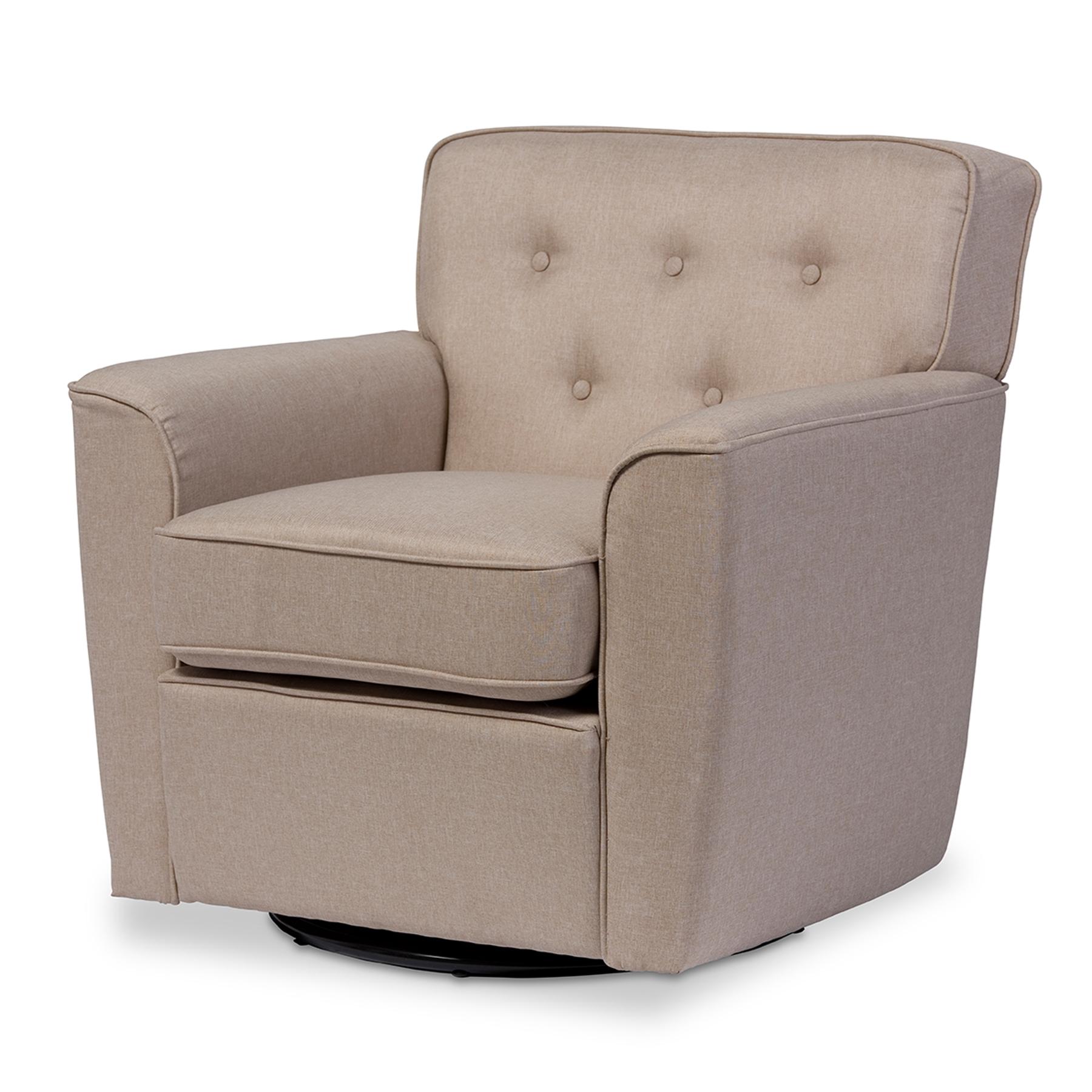 Baxton Studio   Wholesale Accent Chair   Wholesale Living Room Furniture   Baxton  Studio Furniture