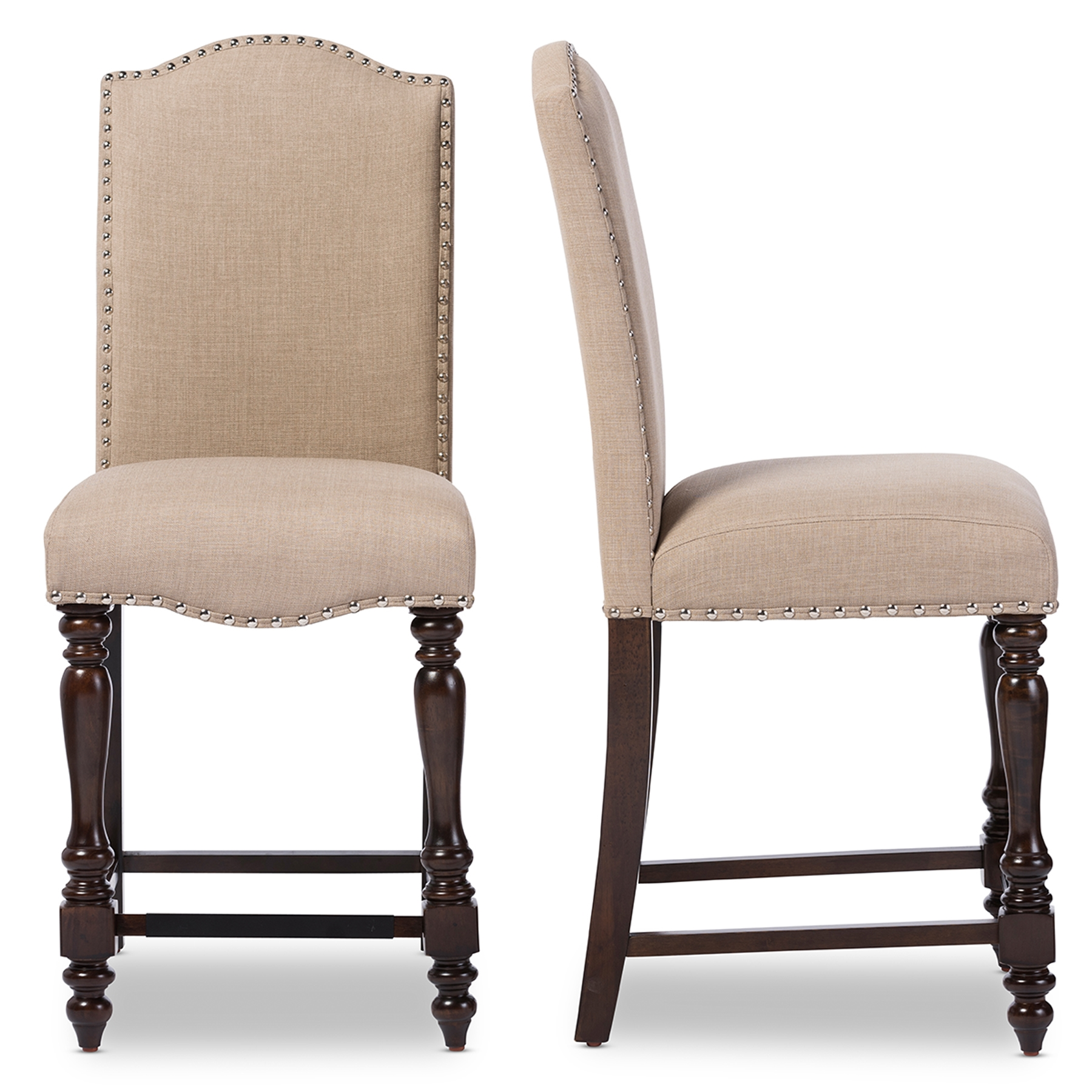 Baxton Studio | Wholesale Dining Chairs | Wholesale Dining Room Furniture | Baxton  Studio Furniture