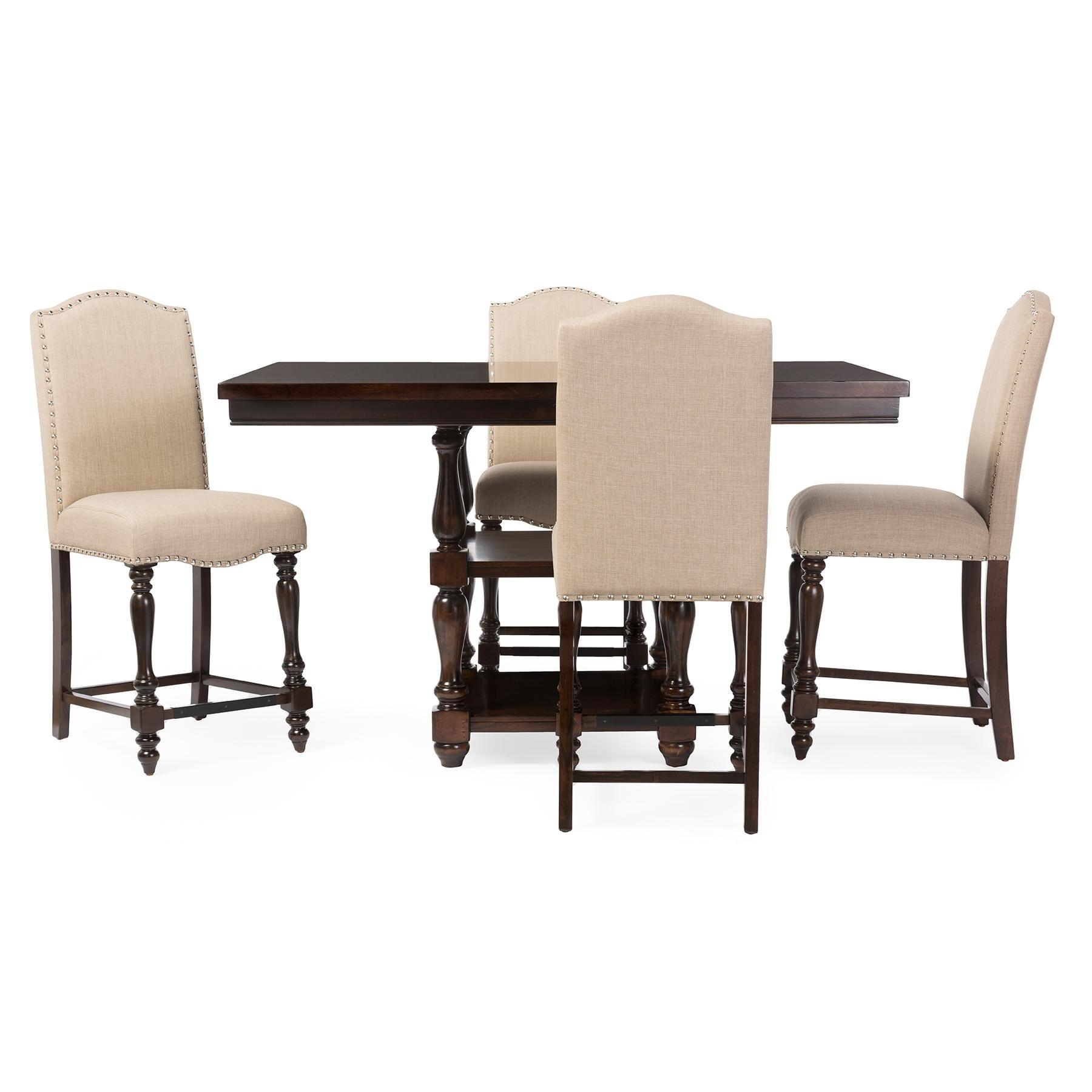 Baxton Studio   Wholesale Bar Sets   Wholesale Dining Room Furniture   Baxton  Studio Furniture