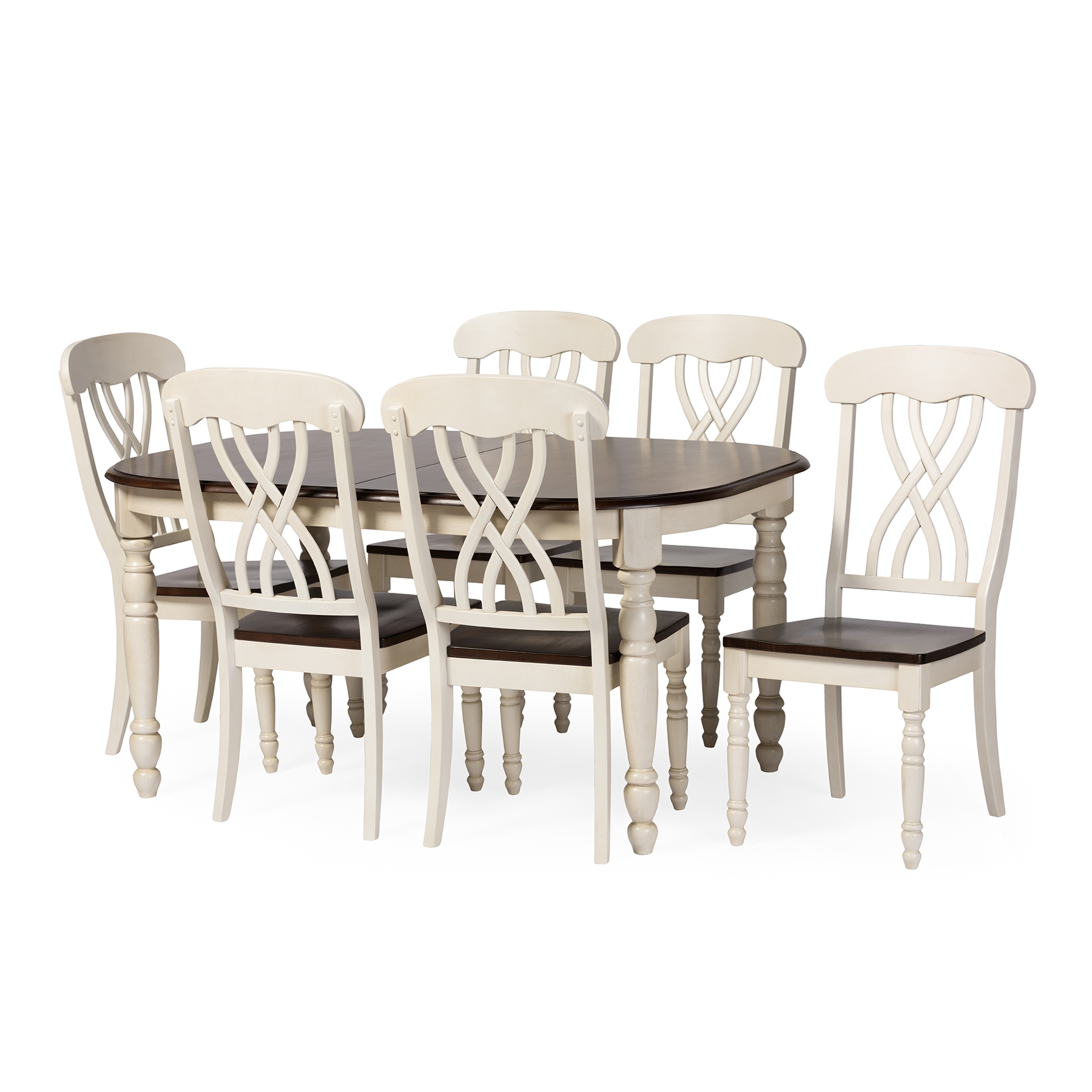 Baxton Studio | Wholesale Dining Sets | Wholesale Dining Room Furniture |  Baxton Studio Furniture