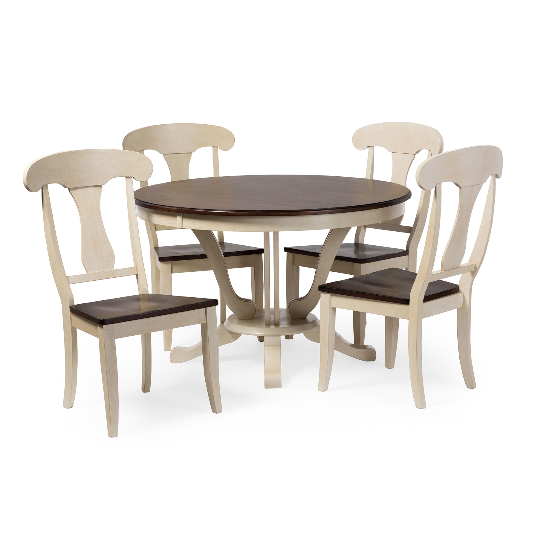 Baxton Studio |Wholesale Dining Sets | Wholesale Dining Room Furniture |  Baxton Studio Furniture