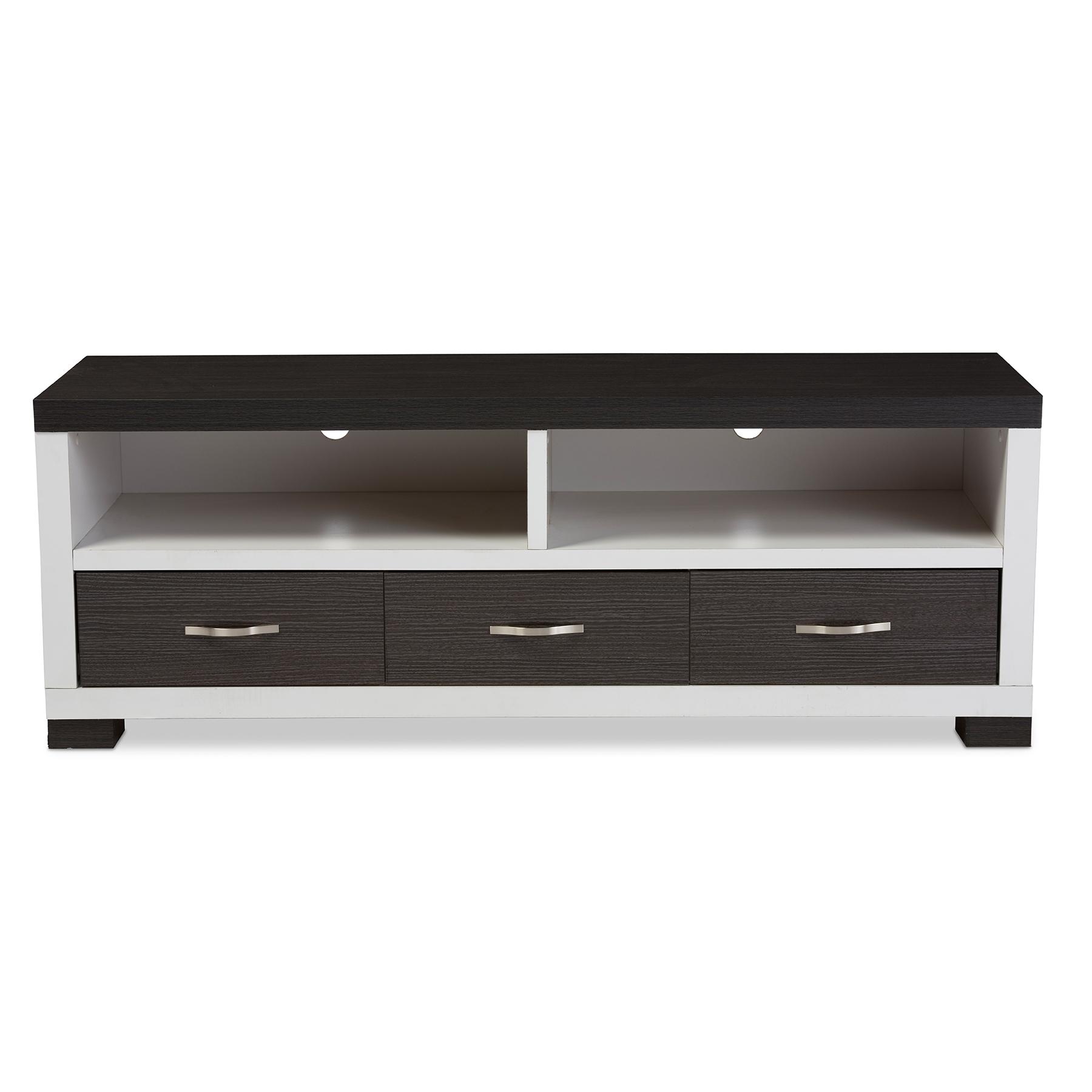 Baxton Studio | Wholesale TV Stands | Wholesale Entertainment Centers |  Baxton Studio Furniture