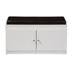 display shelves living room furniture affordable