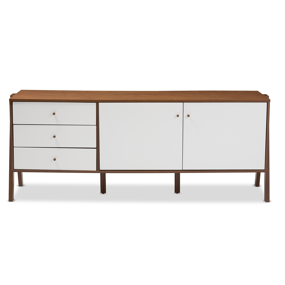 dining room sideboard white. Baxton Studio  Wholesale Buffets and Sideboards Dining Room Furniture