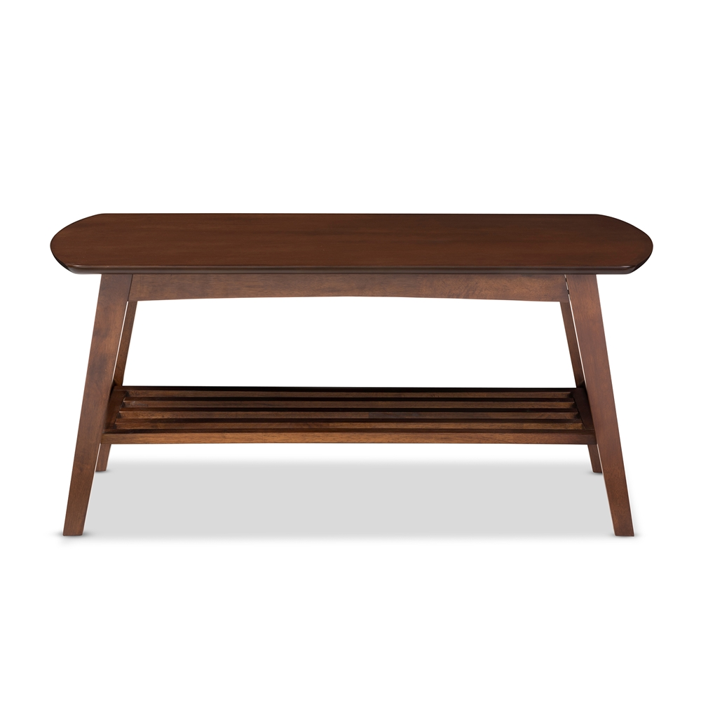 Baxton Studio | Wholesale Coffee Tables | Wholesale Living Room ...