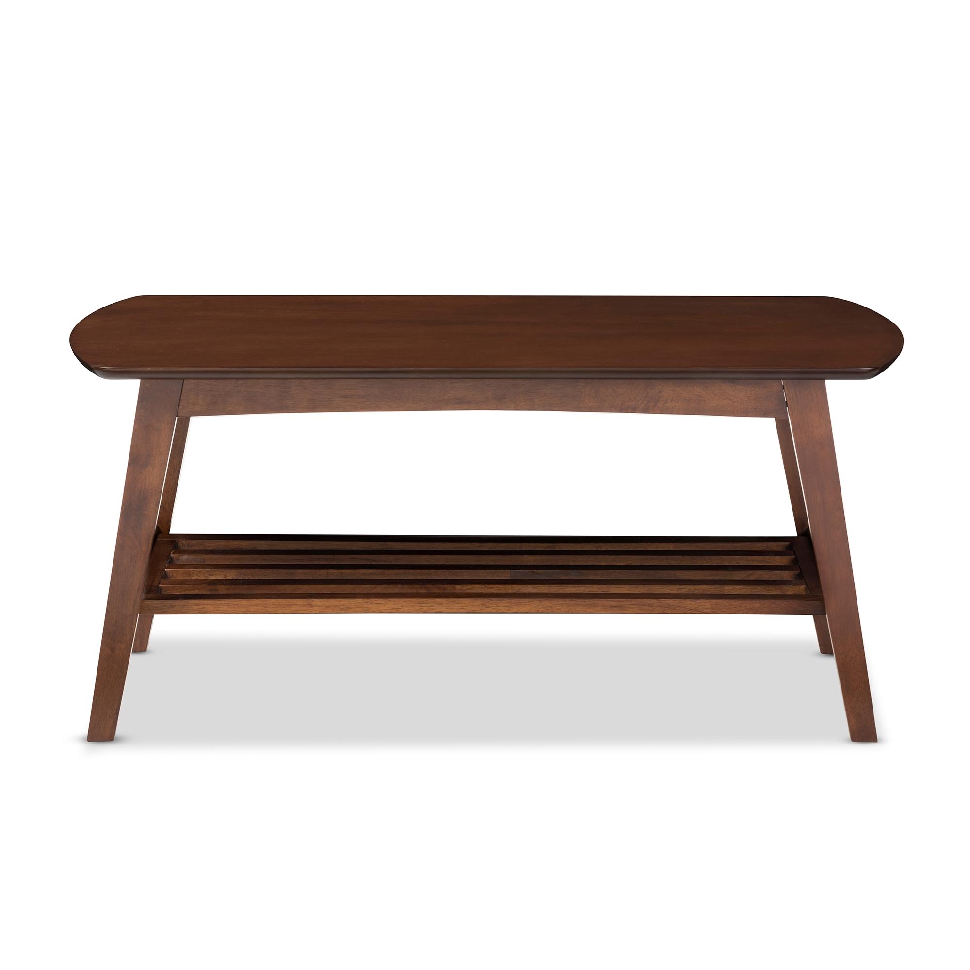 Baxton Studio   Wholesale Coffee Tables   Wholesale Living Room Furniture    Wholesale Furniture