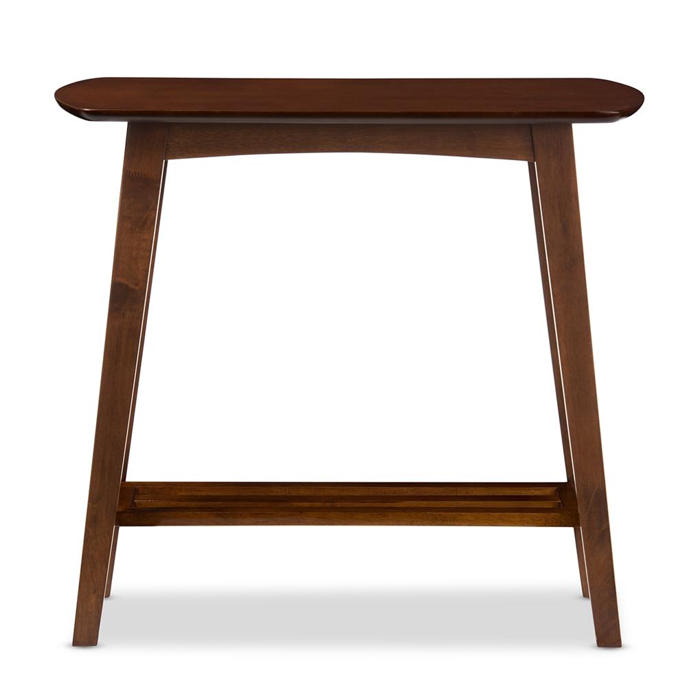 Baxton Studio Wholesale Console Tables Wholesale Living Room Furniture Wholesale Furniture