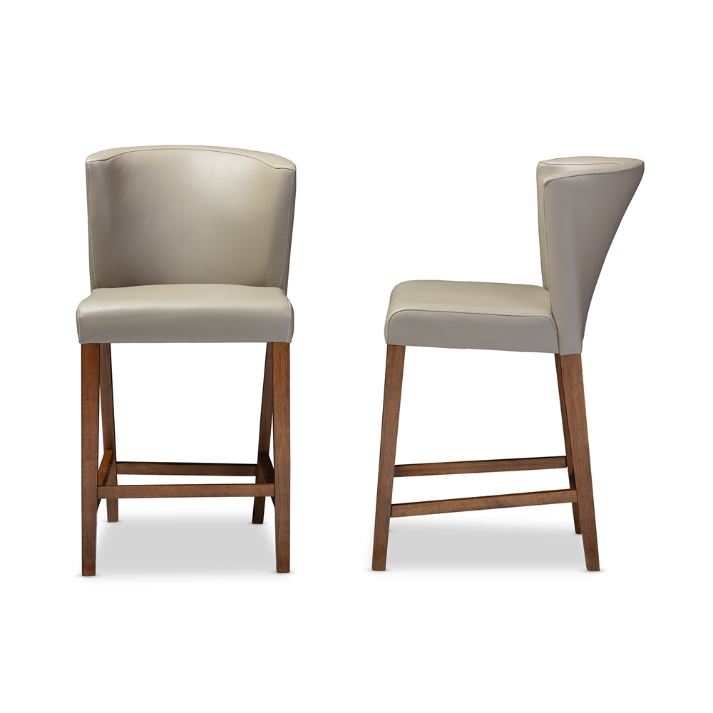 Enjoyable Baxton Studio Wholesale Bar Stools Wholesale Bar Ncnpc Chair Design For Home Ncnpcorg