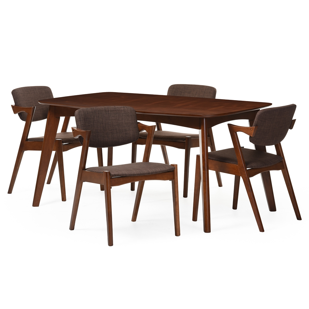 Baxton Studio | Wholesale Dining Sets | Wholesale Dining Room ...