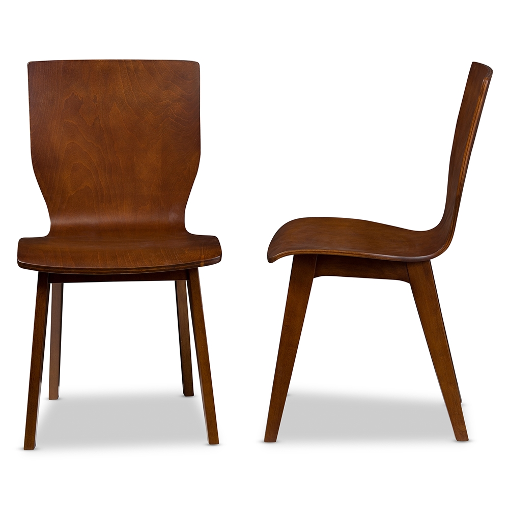 Baxton Studio Wholesale Dining Chairs Wholesale Dining Room Furniture Wholesale Furniture