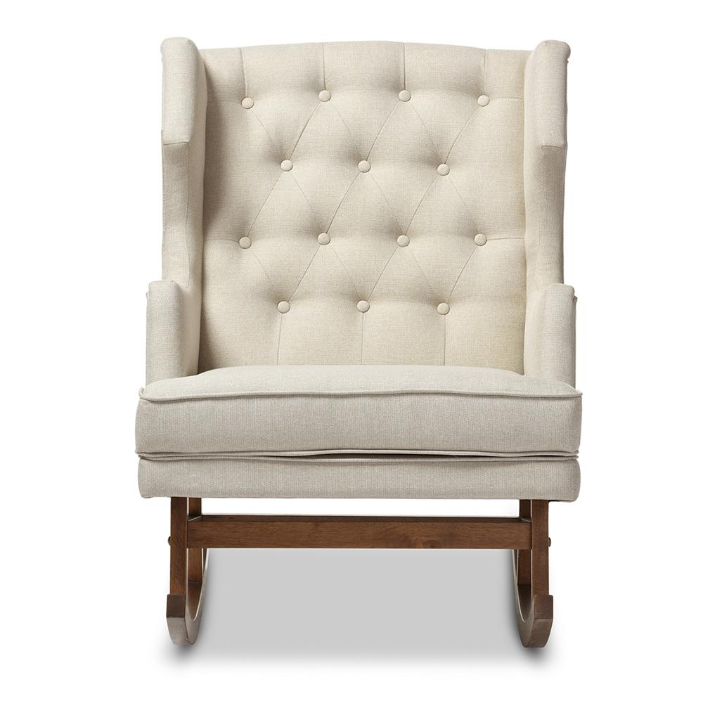 Baxton Studio | Wholesale Rocking Chairs | Wholesale Living Room ...