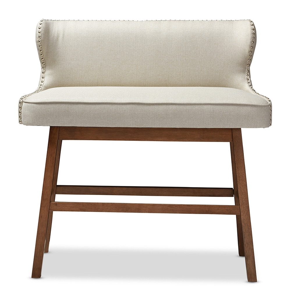 Baxton Studio | Wholesale Ottomans | Wholesale Living Room Furniture ...