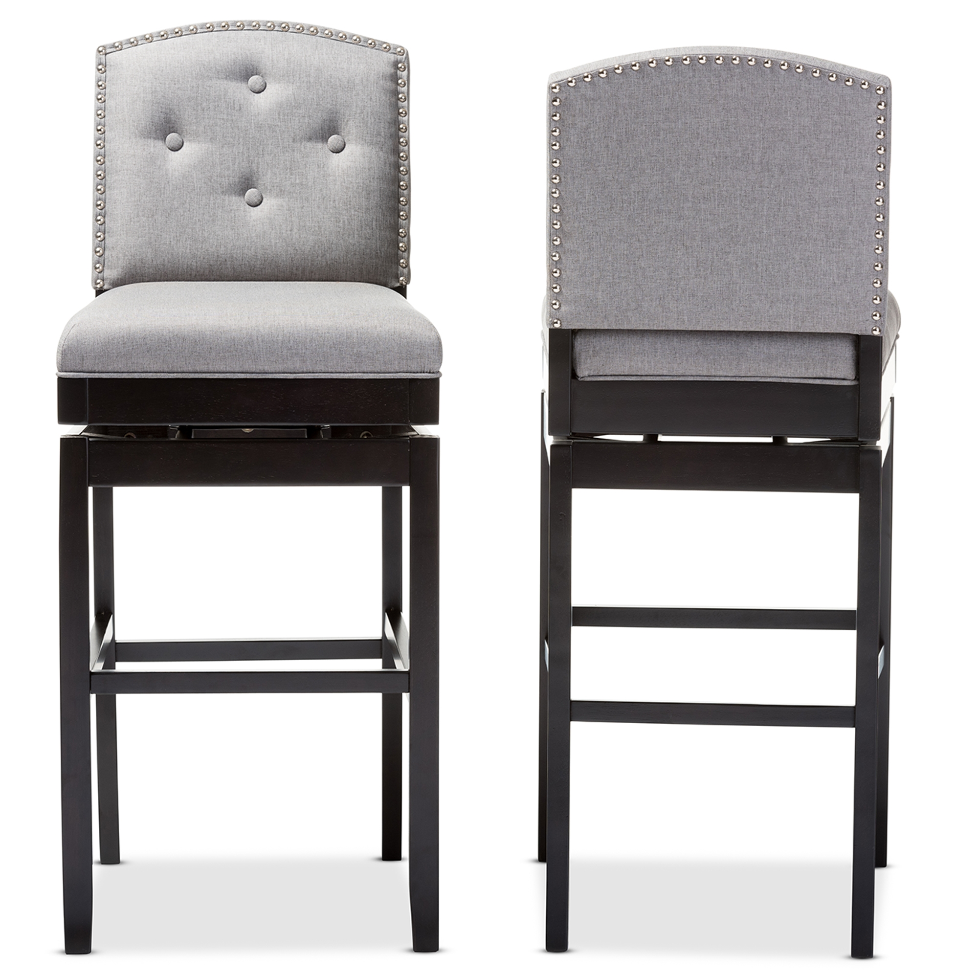 baxton studio wholesale bar stools wholesale bar furniture wholesale furniture