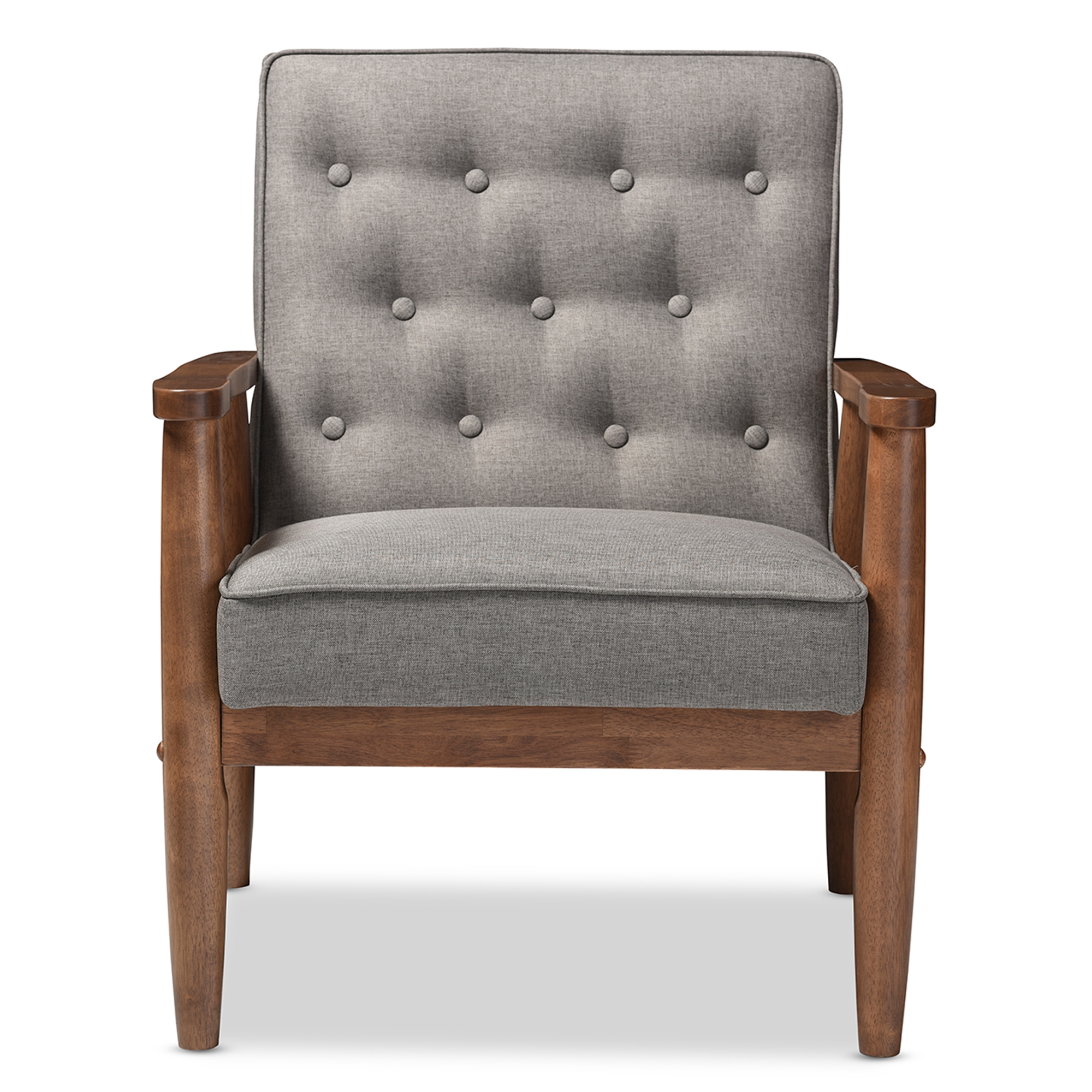 Baxton Studio | Wholesale Accent Chair | Wholesale Living Room Furniture |  Wholesale Furniture