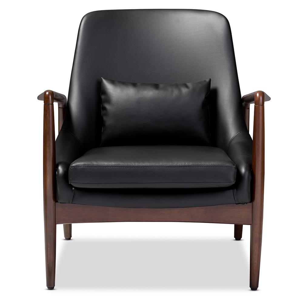 Baxton Studio | Wholesale Accent Chair | Wholesale Living Room ...