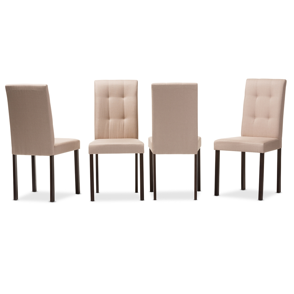 Baxton Studio | Wholesale Dining Chairs | Wholesale Dining ...