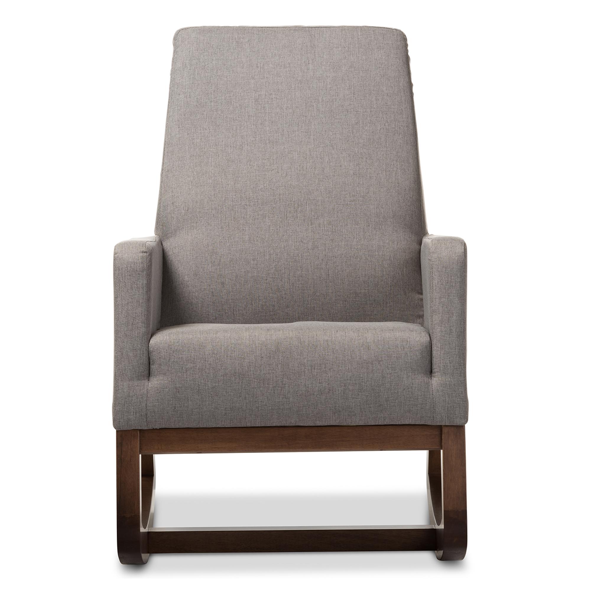 Baxton Studio | Wholesale Rocking Chairs | Wholesale Living Room Furniture  | Wholesale Furniture Part 53