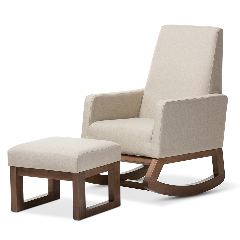 Baxton Studio | Wholesale Ottomans Set | Wholesale Living Room ...