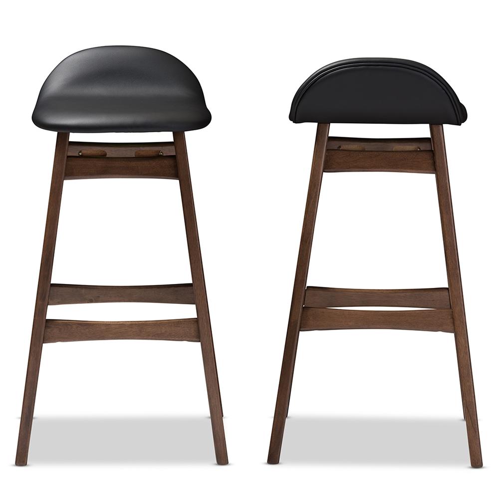 Baxton Studio Wholesale Bar Stools Wholesale Bar Furniture