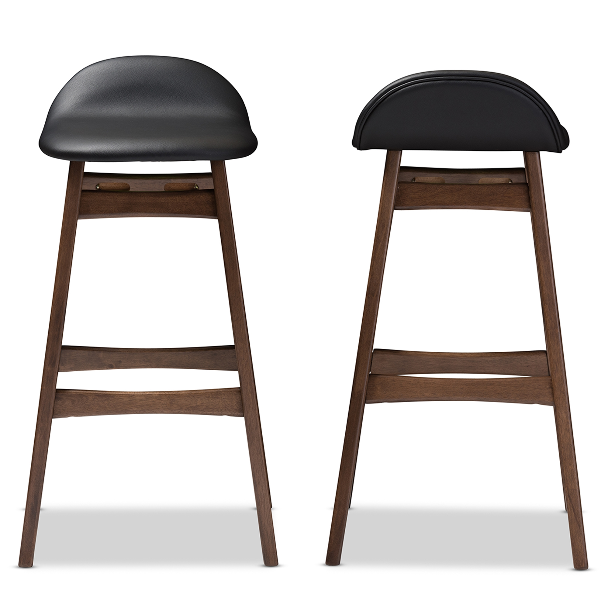 Charmant Baxton Studio | Wholesale Bar Stools | Wholesale Bar Furniture | Wholesale  Furniture