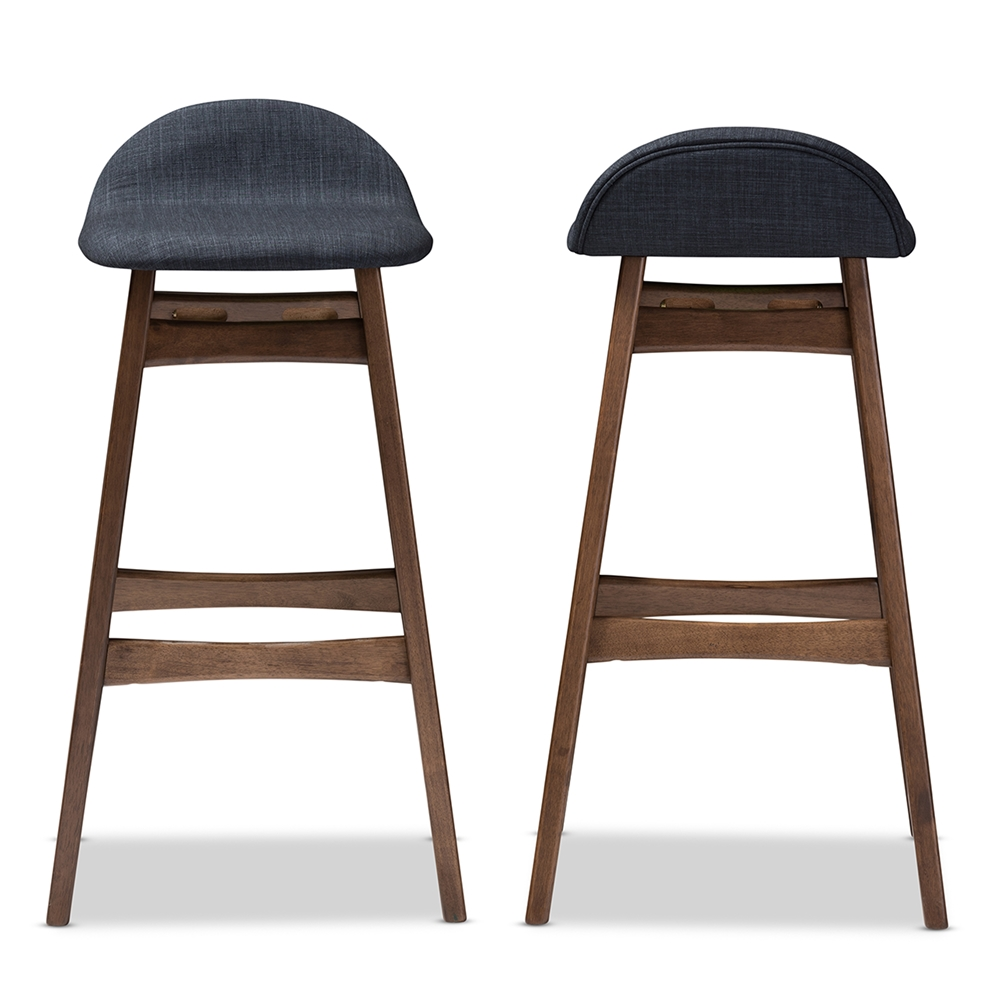 Baxton Studio Wholesale Bar Stools Wholesale Bar Furniture Wholesale Furniture