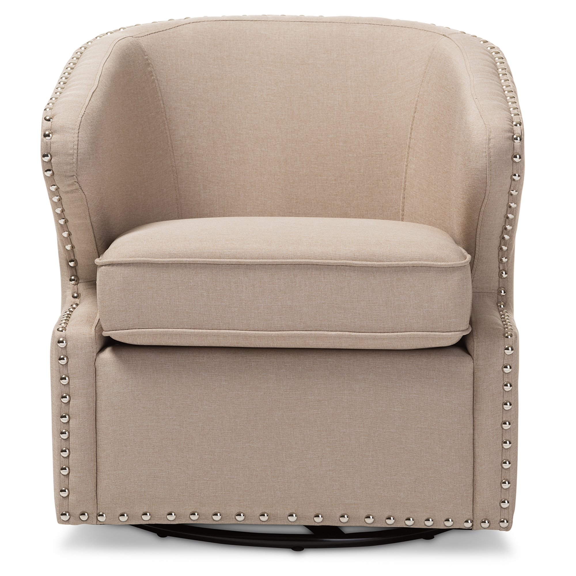 Baxton Studio   Wholesale Accent Chair   Wholesale Living Room Furniture    Wholesale Furniture