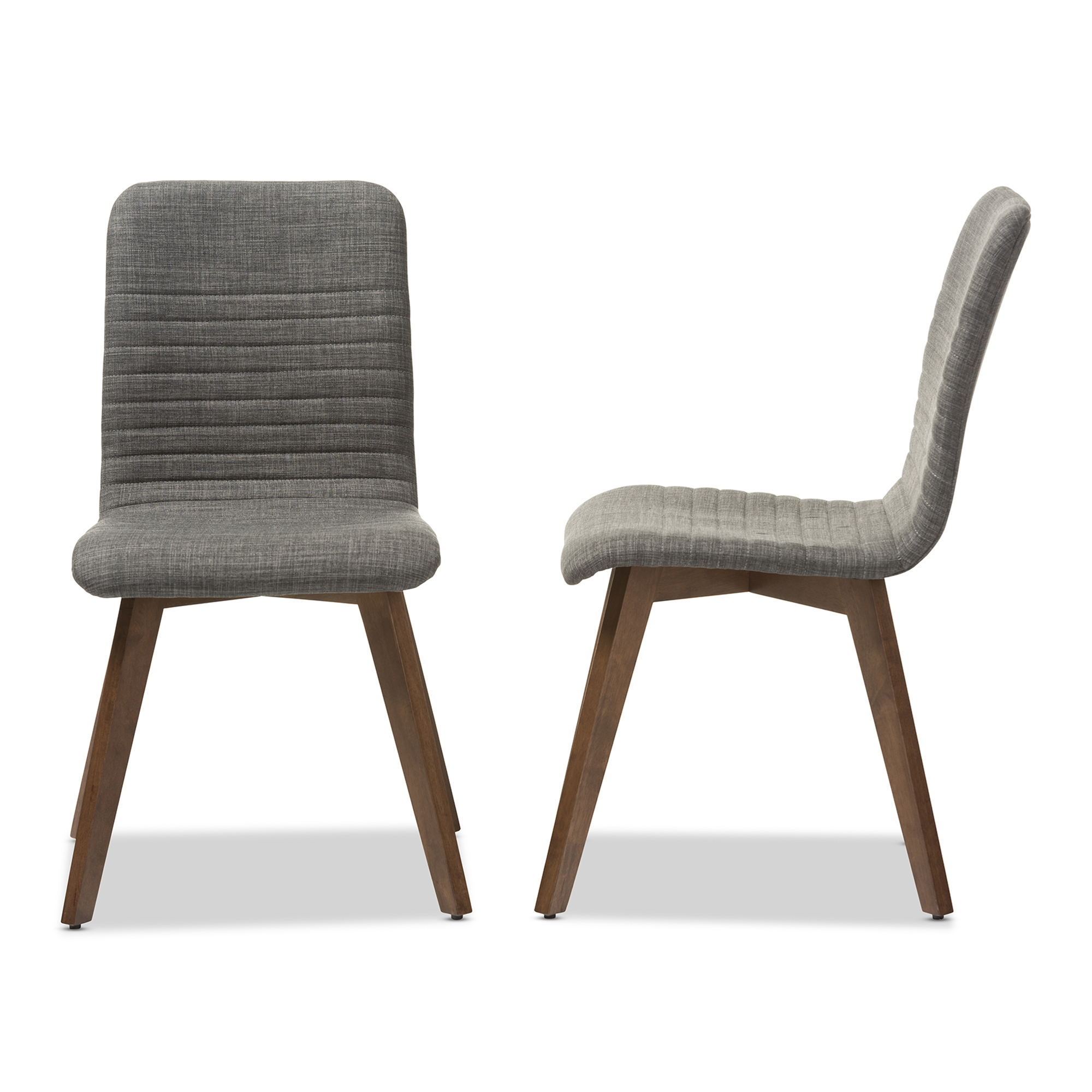 Baxton Studio | Wholesale Dining Chairs | Wholesale Dining Room Furniture |  Wholesale Furniture