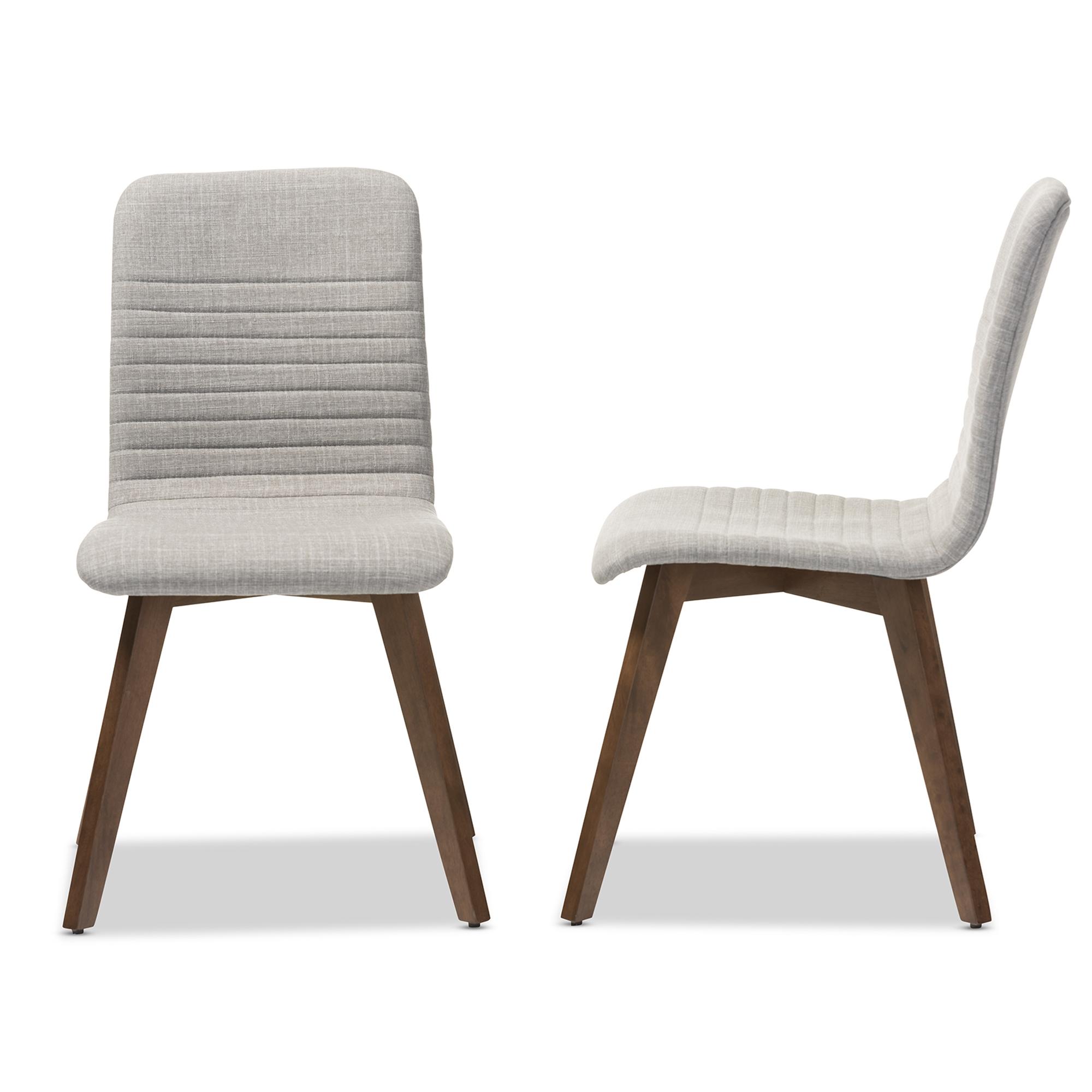 Baxton Studio | Wholesale Dining Chairs | Wholesale Dining Room Furniture |  Wholesale Furniture