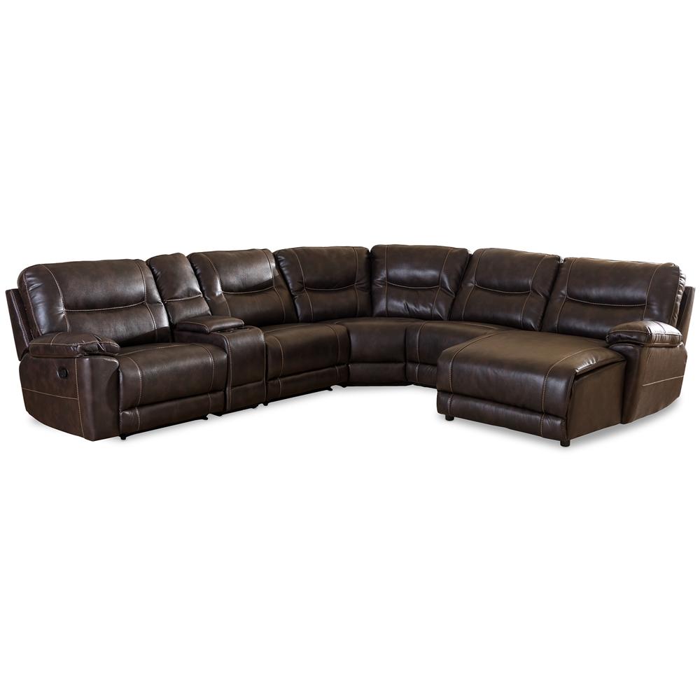 Baxton Studio   Wholesale Sectional Sofas   Wholesale Living Room ...