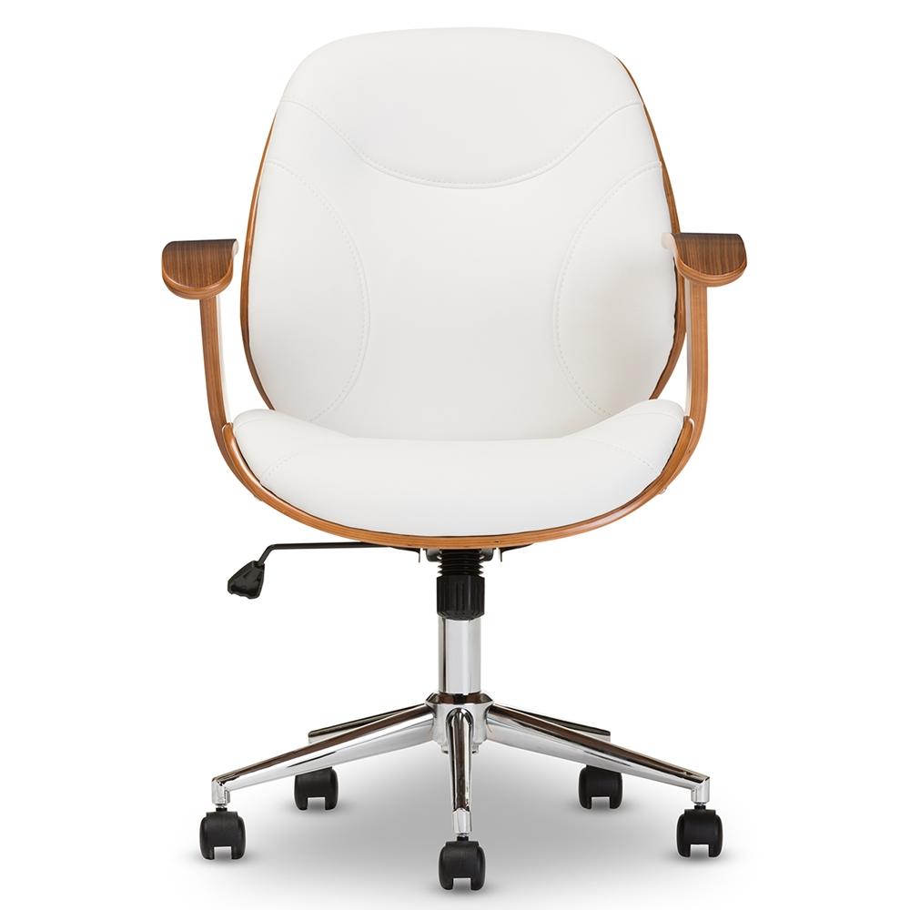 Baxton Studio Whole Task Chairs