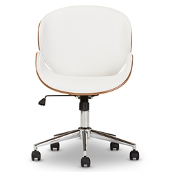 Office Chairs on elastic office chair, sliding office chair, flexible office chair, powerful office chair, solid office chair, glass office chair, magnetic office chair, spring office chair, modern office chair, self adjusting office chair, eco friendly office chair, nylon office chair, rugged office chair, adjustable chairs stools, lightweight office chair, fully reclinable office chair, adjustable glider chairs, square office chair, box office chair, iron office chair,