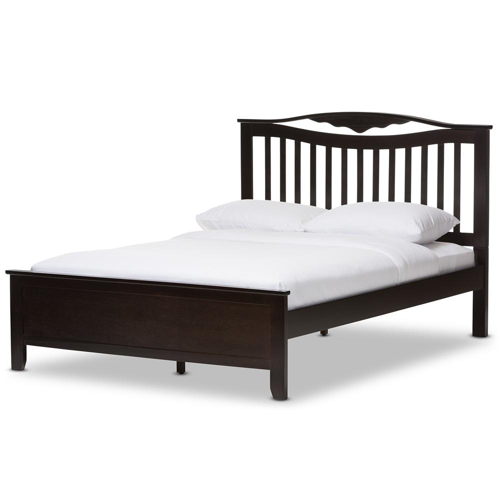 Baxton studio wholesale full size beds wholesale bedroom furniture wholesale furniture