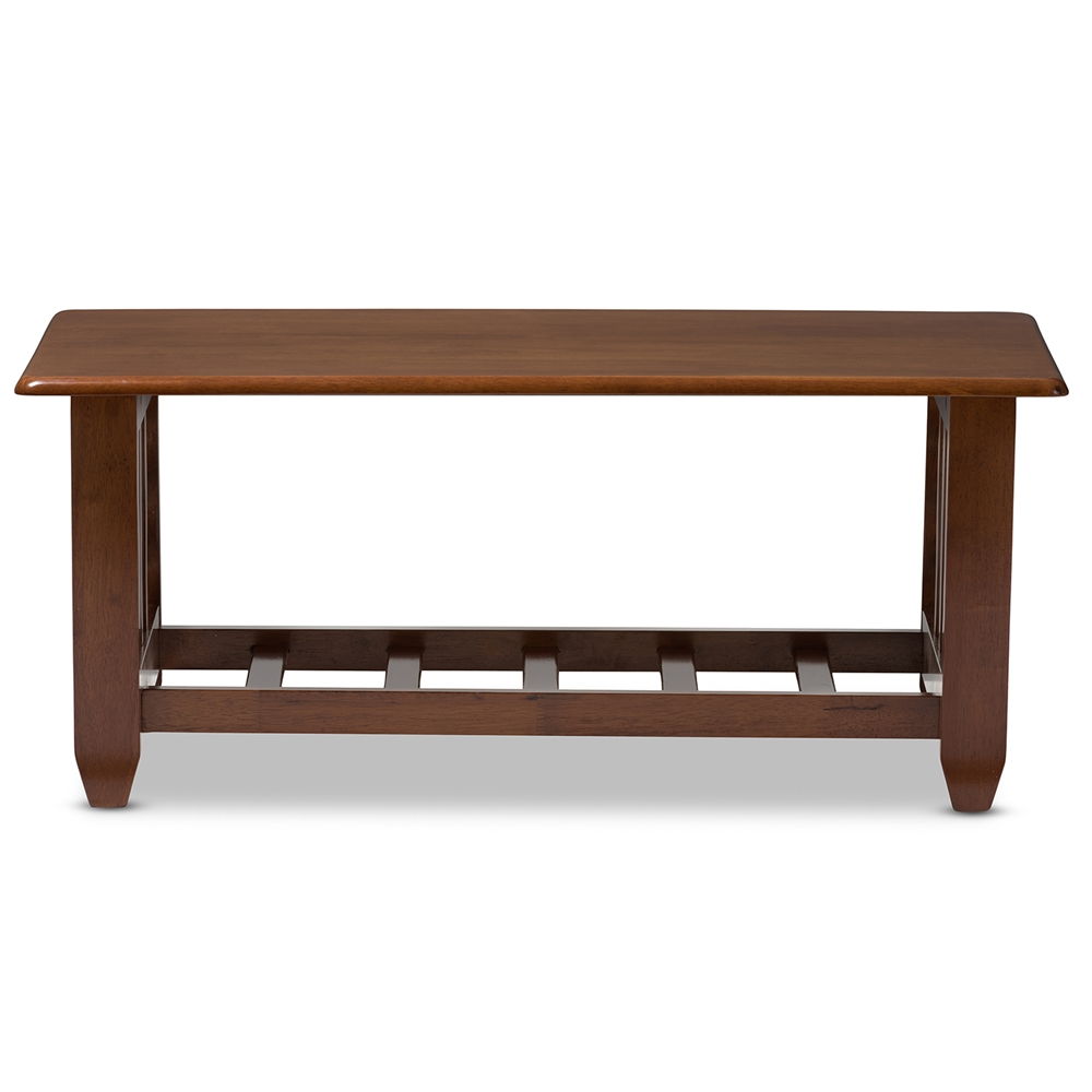 Baxton Studio | Wholesale coffee tables | Wholesale Living Room ...