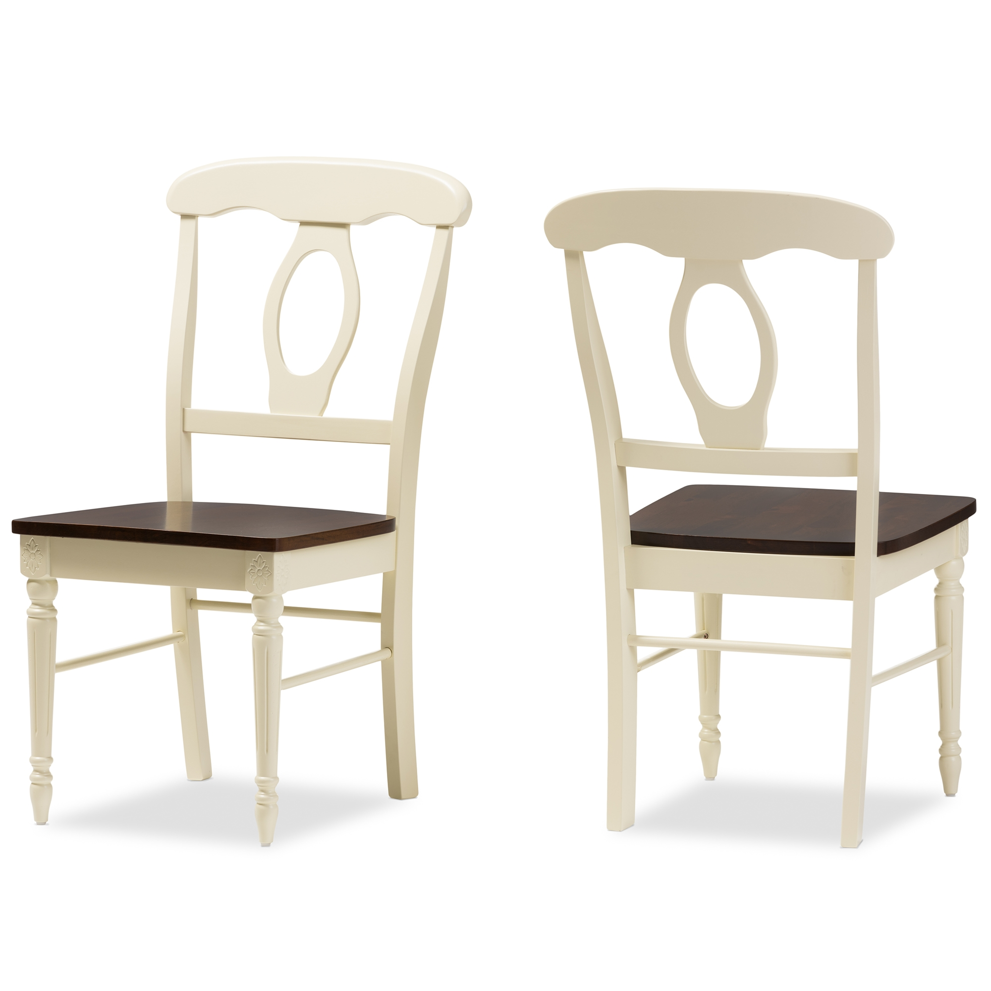 baxton studio wholesale dining chairs wholesale dining room furniture wholesale furniture