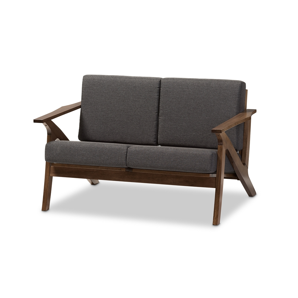 wood benettis loveseat usa alyssa warehouse product trim images italia zoom furniture s benetti