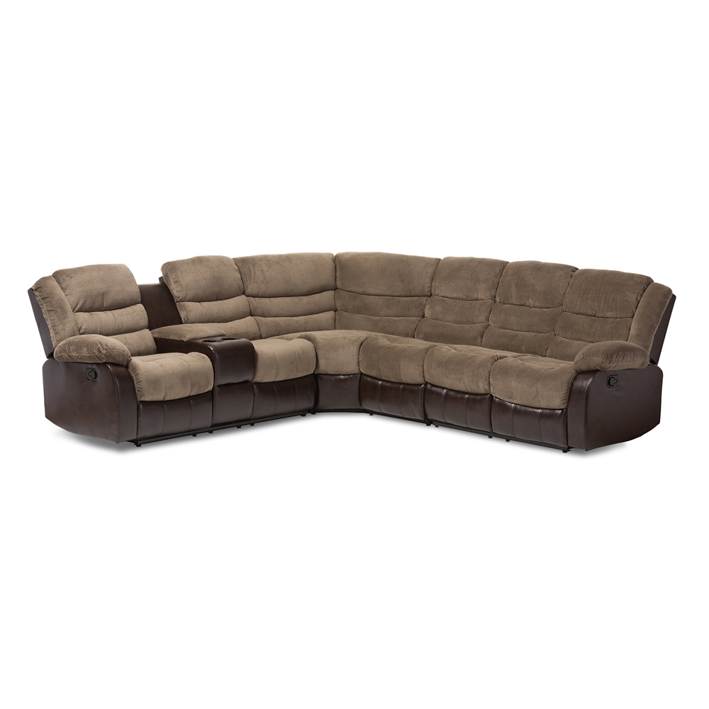 Cheap Faux Leather Sofa: Wholesale Living Room