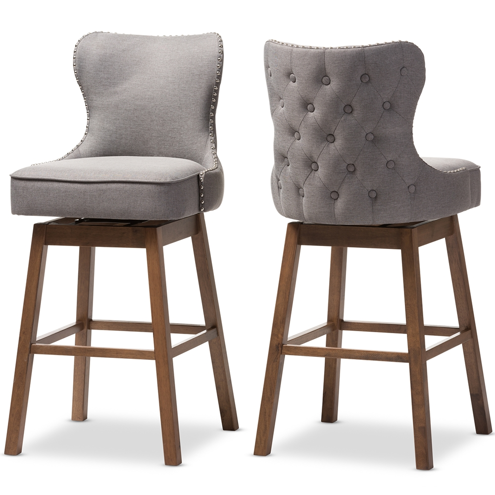 Phenomenal Baxton Studio Wholesale Bar Stools Wholesale Bar Uwap Interior Chair Design Uwaporg
