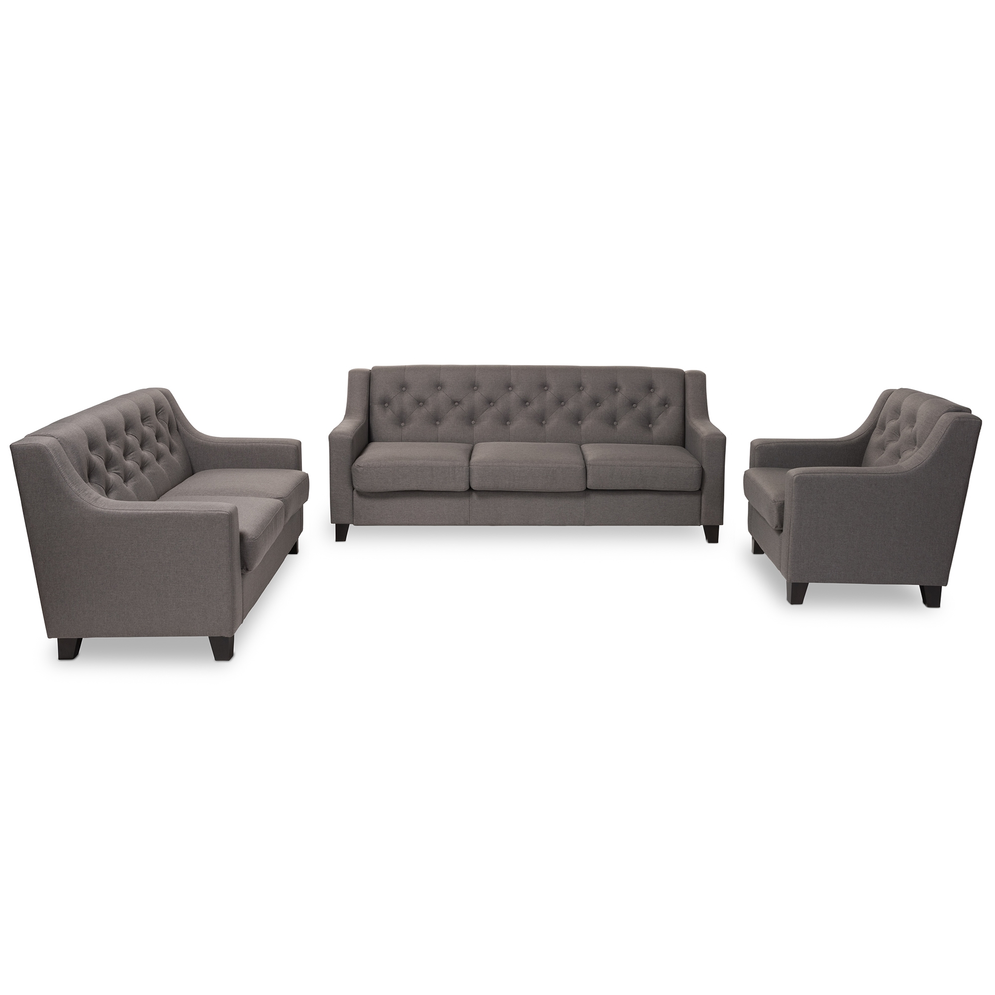Wholesale Sofa Set | Wholesale Living Room Furniture | Wholesale Furniture