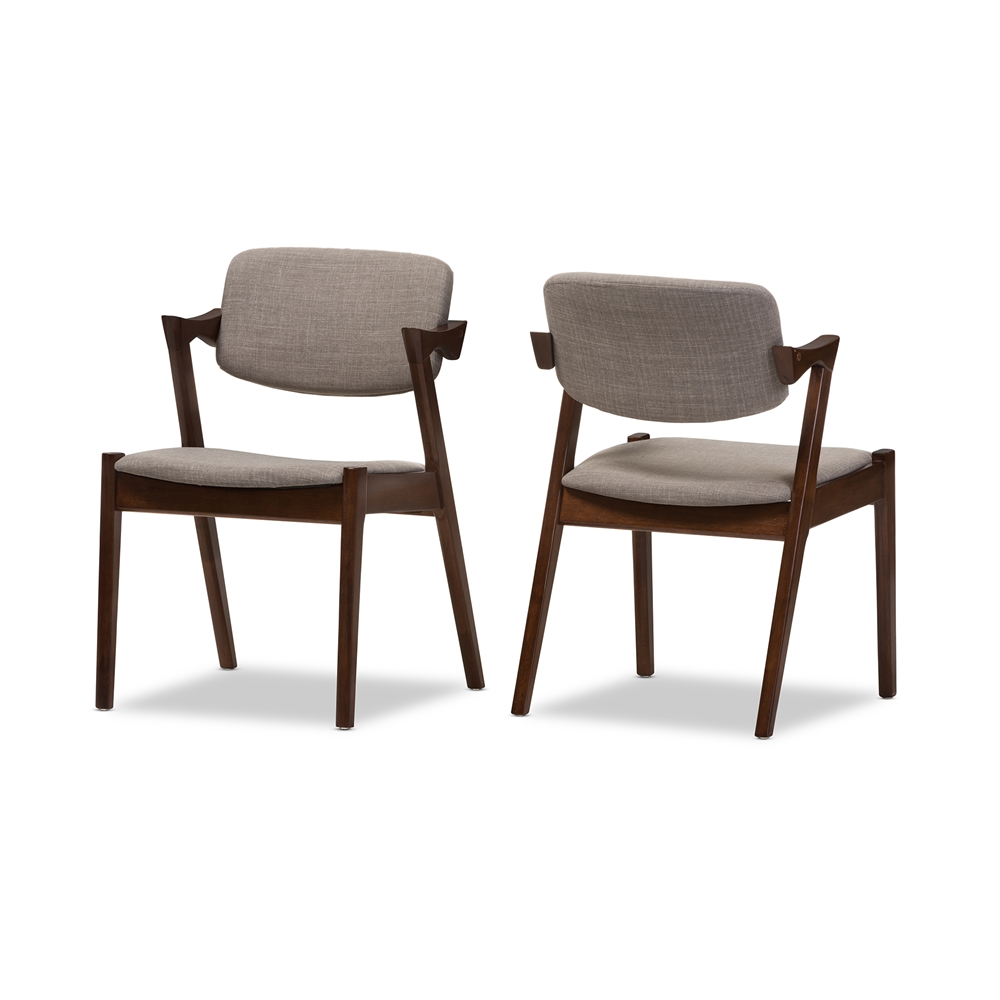 wholesale dining chair | wholesale dining room furniture