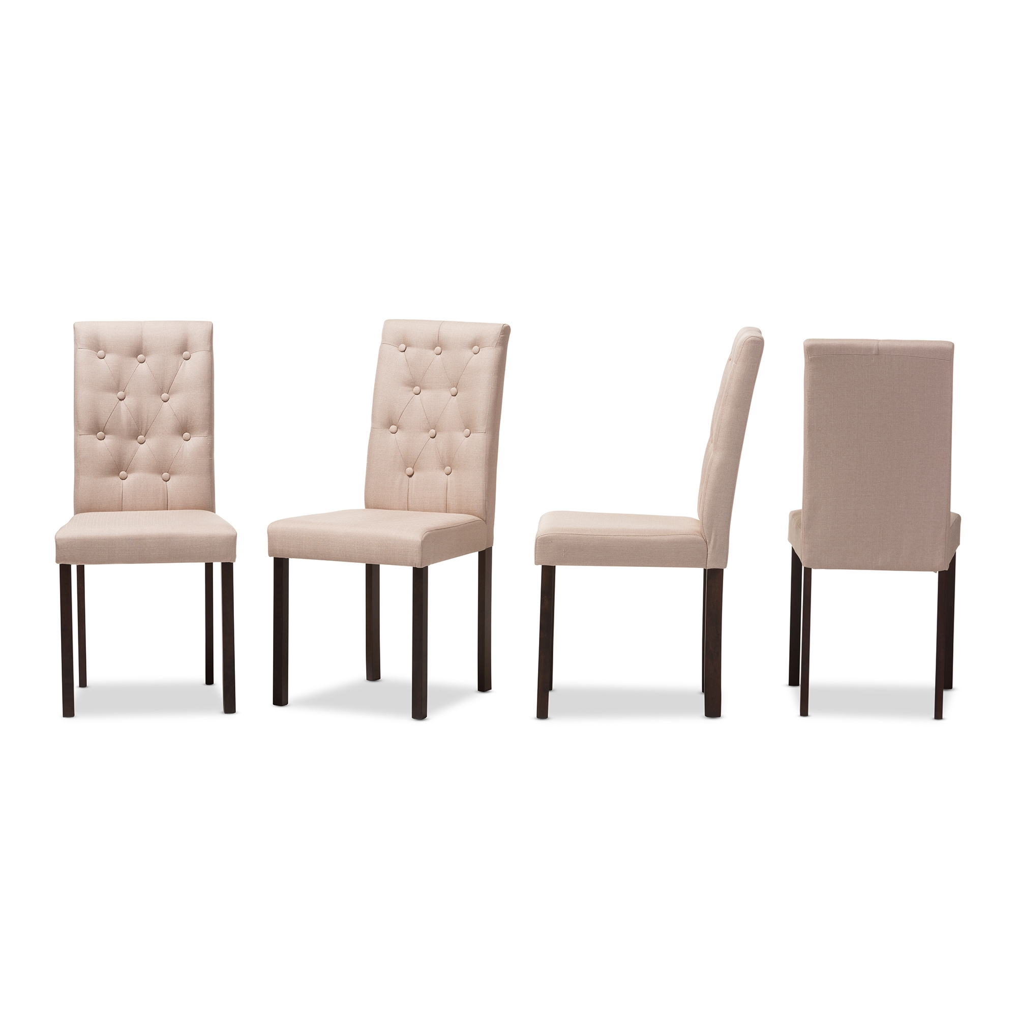 Wholesale Dining Chair | Wholesale Dining Furniture | Wholesale Furniture