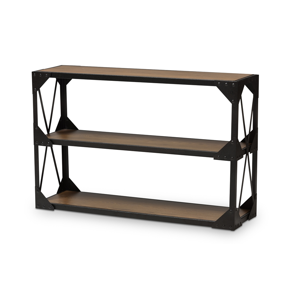 Wholesale console table | Wholesale living room furniture ...