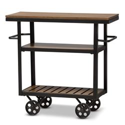 Kitchen Carts | Dining Room Bar Furniture | Affordable Modern Design ...