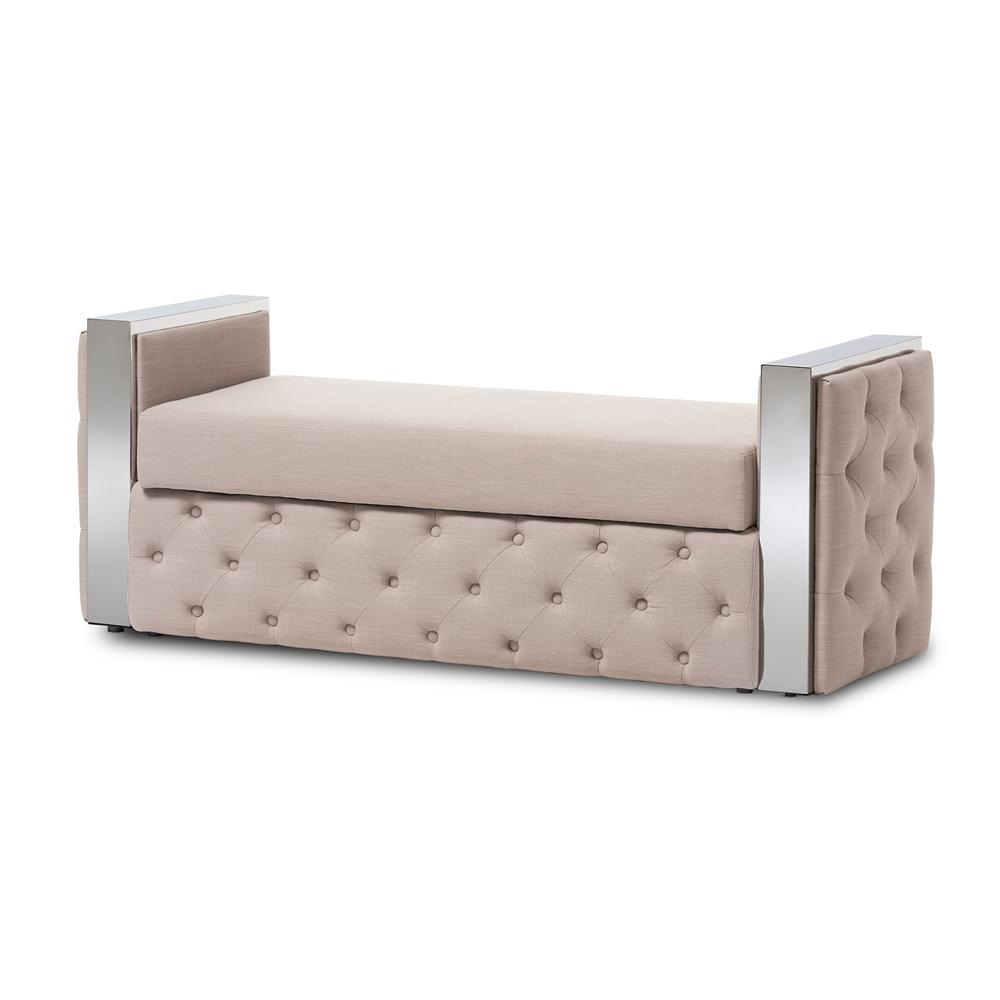 Wholesale standard ottomans   Wholesale living room furniture ...